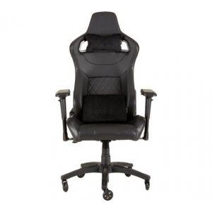 כיסא גיימינג Corsair T1