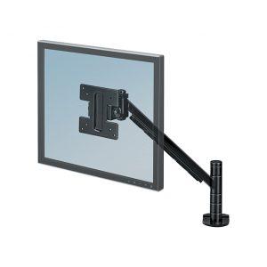 זרוע למסך מחשב Smart Suites™ Monitor Arm Fellowes