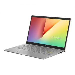 מחשב נייד Asus VivoBook 14 i3-11/14″FHD/512GB/8GB/Win10/1Y