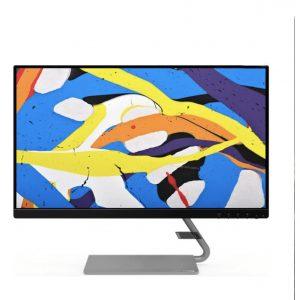 "מסך מחשב ""27 Lenovo Q27Q-10 IPS 2K"