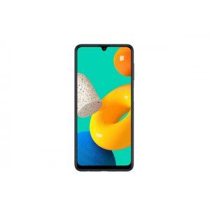 סמארטפון Samsung Galaxy M32 128GB/6GB יבואן מורשה