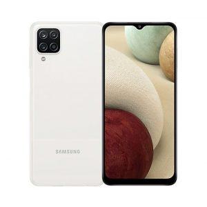 סמארטפון Samsung Galaxy A12 4GB/64GB יבואן מורשה