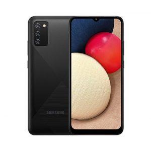 סמארטפון Samsung Galaxy A02s 32GB/2GB יבואן מורשה