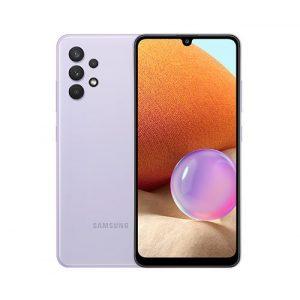 סמארטפון Samsung Galaxy A32 128GB/4GB יבואן מורשה