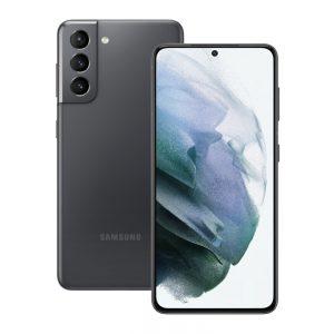 סמארטפון Samsung S21 5G 256GB/8GB יבואן מורשה