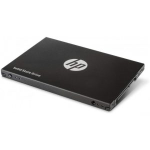 כונן HP SSD 240GB S600