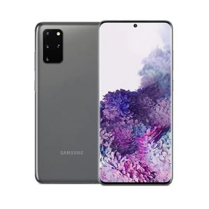 סמארטפון Samsung S20+ 5G 128GB/12GB יבואן מורשה