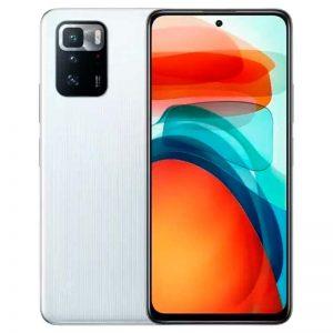 סמארטפון POCO X3 GT 5G 8GB/256GB