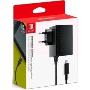 ספק כח Nintendo Switch AC Adapter