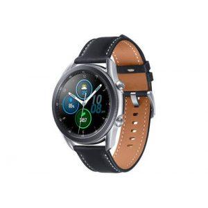 שעון חכם Samsung Galaxy Watch 3 41mm SM-R850