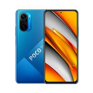 סמארטפון Poco F3 5G 6GB/128GB