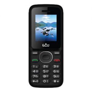 מכשיר סלולר בעל סים כפול ECO Base