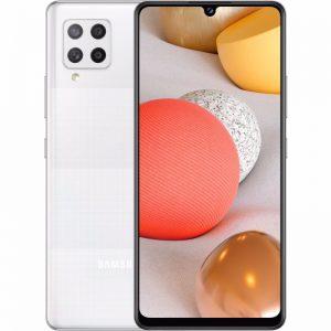 סמארטפון Samsung Galaxy A42 5G 128GB/6GB יבואן מורשה