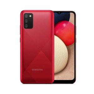 סמארטפון Samsung Galaxy A02 4GB/64GB יבואן מורשה