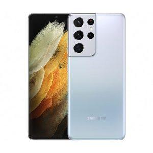 סמארטפון Samsung S21 Ultra 5G 128GB/12GB יבואן מורשה