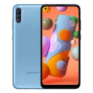 סמארטפון Samsung Galaxy A11 2GB/32GB יבואן מורשה