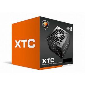 ספק כח Cougar CP-XTC 550W