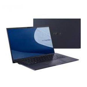 נייד Asus ExpertBook P2451FA i3-10/14′ FHD/8GB/256GB/FD