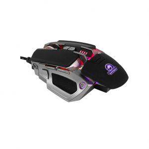 עכבר גיימינג Dragon GPDRA-X33