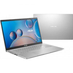 מחשב נייד ASUS X515JP i5-10/15.6 FHD/8GB/512GB/MX330 2GB/FD