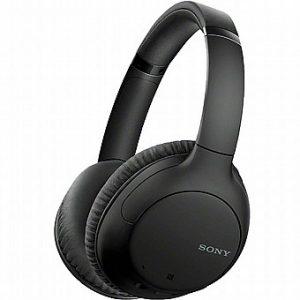 אוזניות אלחוטיות Sony WH-CH710N Bluetooth