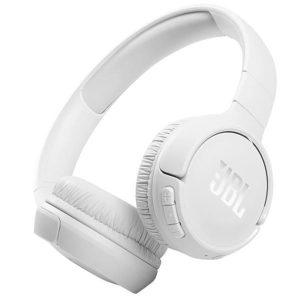 אוזניות קשת אלחוטיות JBL Tune 510BT