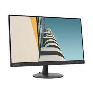"""מסך מחשב """"27 Lenovo D27-30"""