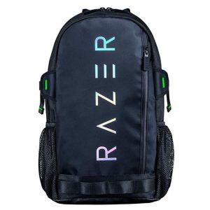 תיק גב Razer CHROMATIC V3 13.3